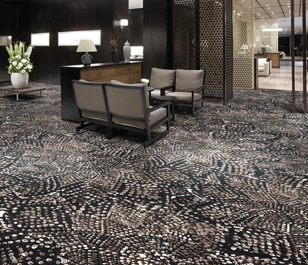 Durkan Carpet Carpet Vidalondon