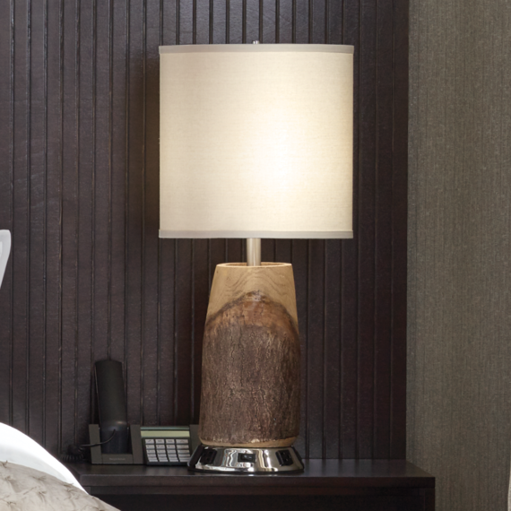sg-lamp