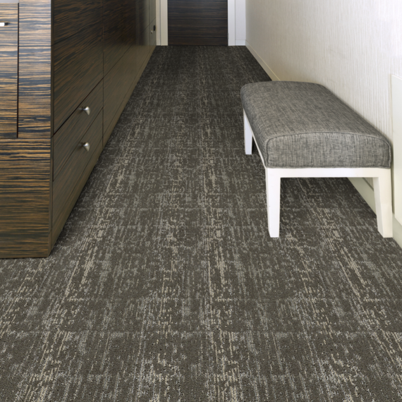 Lexmark Hospitality Carpet Floor Matttroy